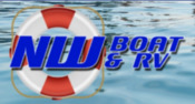 More Listings from NW Boat & RV