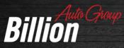 Billion Auto Group
