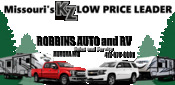 More Listings from Robbins Auto and RV