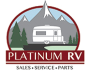 More Listings from Platinum RV