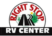 Right Stop RV Center