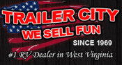 More Listings from Trailer City Inc.