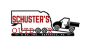 More Listings from Schuster's Outdoor & RV