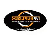 Camp Life RV