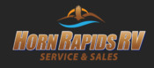More Listings from Horn Rapids RV