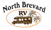 North Brevard RV