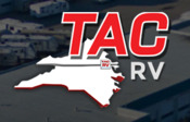 TAC RV Center