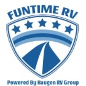 Funtime RV - Sandy