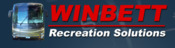 WinBett Management Corporation