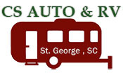 More Listings from CS Auto & RV