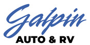 More Listings from Galpin Auto & RV