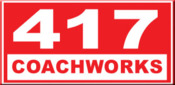 417 Coachworks