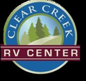 Clear Creek RV Center - Sequim