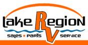 Lake Region RV