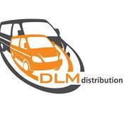 DLM-Distribution