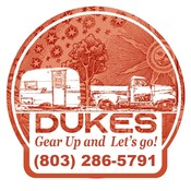 More Listings from Duke's RV