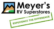 More Listings from Meyer's RV Superstores - Apollo