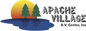 Apache Village R.V. Center, Inc