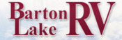 Barton Lake RV Sales