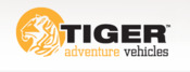Tiger Adventure Vehicles