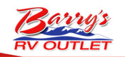 Barry's RV Outlet