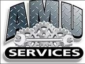 AMU Services
