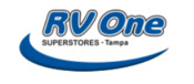 RV One Superstores Tampa