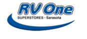 RV One Superstores Sarasota