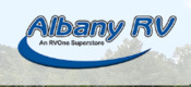 RV One Superstores Albany