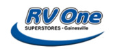 RV One Superstores Gainesville
