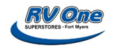 More Listings from RV One Superstores Fort Myers
