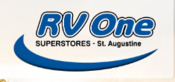 More Listings from RV One Superstores St. Augustine