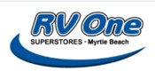 RV One Superstores Myrtle Beach
