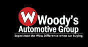 More Listings from Woody's Automotive Group