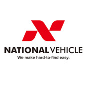 More Listings from National Vehicle