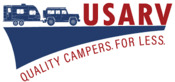 More Listings from USA RV
