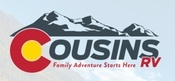 More Listings from Cousins RV - Longmont