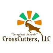 Crosscutters RV