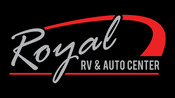 Royal RV & Auto Center