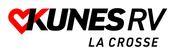 Kunes LaCrosse RV