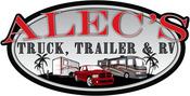Alec's Truck, Trailer & RV