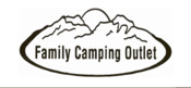 More Listings from Family Camping Outlet