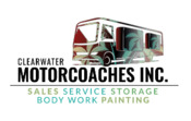 Clearwater Motorcoach