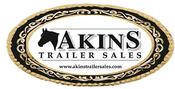 Akins Trailer Sales
