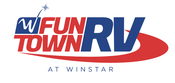 Fun Town RV at Winstar