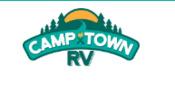 Camptown RV