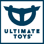 Ultimate Toys