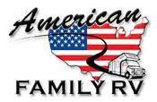 American Family RV - Salem