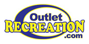 Outlet Recreation - Crosslake