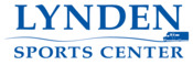Lynden Sports Center